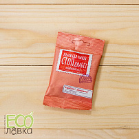 "Каша заварная льняная ""Стоп Диабет"", 30гр/Flax Porridge for brewing ""StopDiabetes"", 30g"
