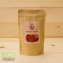 "Киноа красная ""Гео Гудс"", 250гр/Red Quinoa ""Geo Goods"", 250g"