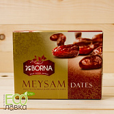 "Финики сушеные ""Мейсам"", 1 кг/Dried Dates ""Meyssan"",1 kg"