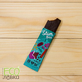 Батончик Slim Bite Мята-Шоколад, 30гр/Bar Slim Bite Mint-Chocolate, 30g