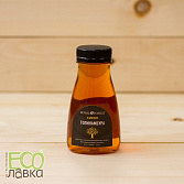 "Сироп из топинамбура ""Royal Forest"", 250 гр/Girasol Syrup ""Royal Forest"", 250g"