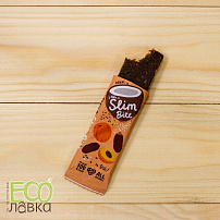 Батончик Slim Bite Кокос, 30гр/Bar Slim Bite Coconut, 30g