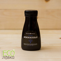 "Можжевеловый пекмез ""Royal Forest"", 250гр/Juniperic Syrup ""Royal Forest"", 250g"