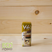 "Молоко рисовое 7 злаков V-FIT, 250мл/ Organic Brown Rice Milk ""7 Cereals"" V-FIT, 250ml"