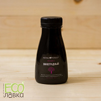 "Виноградный пекмез ""Royal Forest"", 250гр/Grape Syrup ""Royal Forest"", 250g"