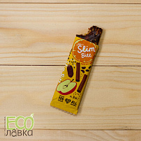 Батончик Slim Bite Апельсин, 30гр/Bar Slim Bite Orange, 30g