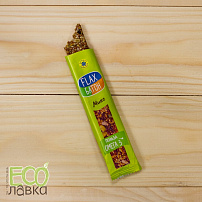 Флакс-батон Микс, 26 гр/Flax Bar Mix, 26g