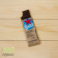 Батончик Bite Стар, 45гр/Bar Bite Star, 45g