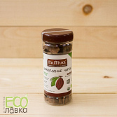Шоколадные чипсы Nutiva, 100гр/Organic Chocolate Chips Nutiva, 100g
